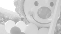 Disney On Ice : 100 Years of Magic